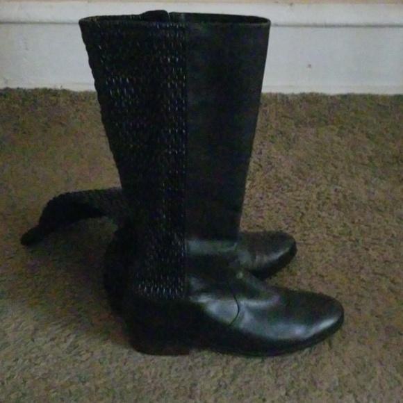 Cole Haan Shoes Women Boots Poshmark